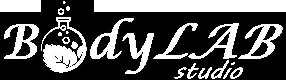 BodyLAB Studio