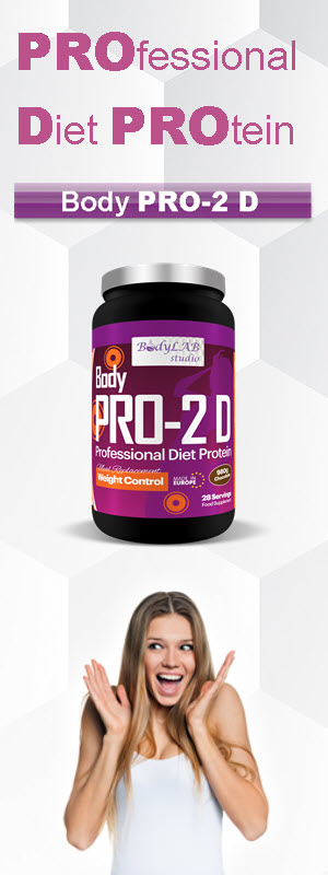 Diet-Protein-Body-PRO-2-D