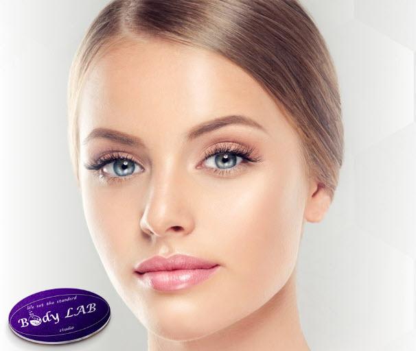 Почистване на лице ултразвук